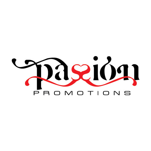 Passion Promotions's avatar