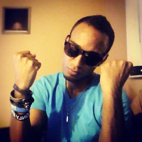 xxmeszxx's avatar