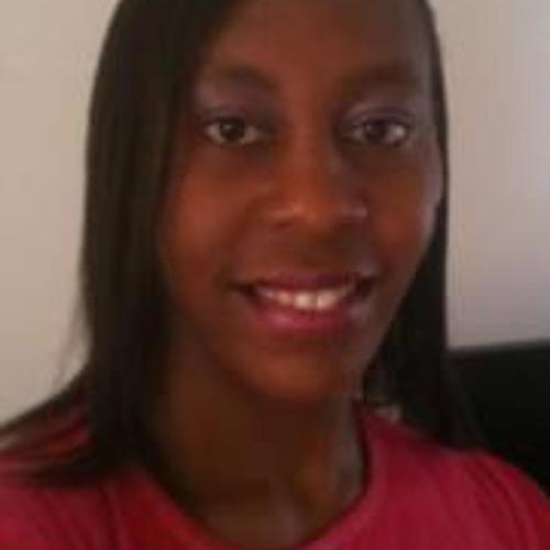 wonny30's avatar