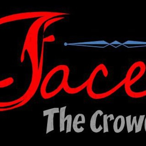Face The Crowd's avatar