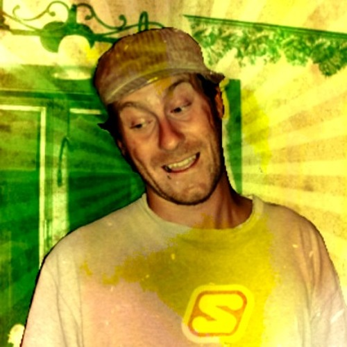 chocolatetrip's avatar