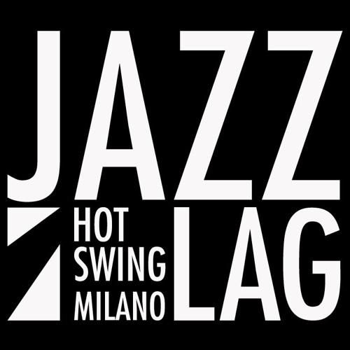 Jazz Lag's avatar