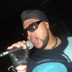 Amrick_Channa_UK_Vocalist