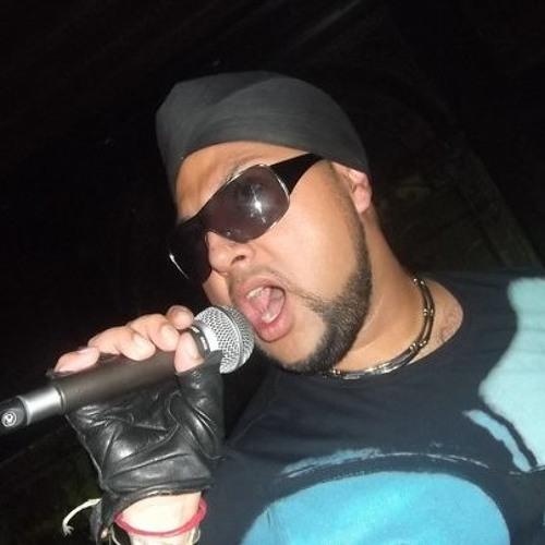 Amrick_Channa_UK_Vocalist's avatar