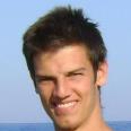 Ghirca George's avatar
