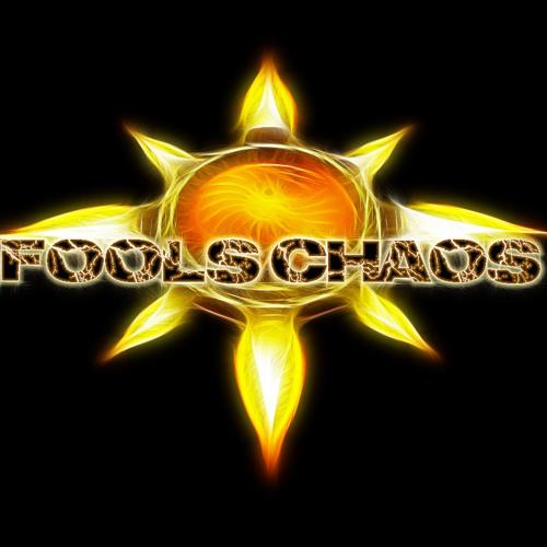 Fool's Chaos's avatar