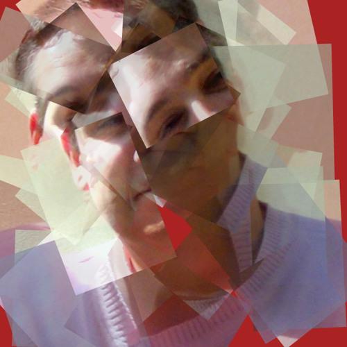 MiguelO 88's avatar