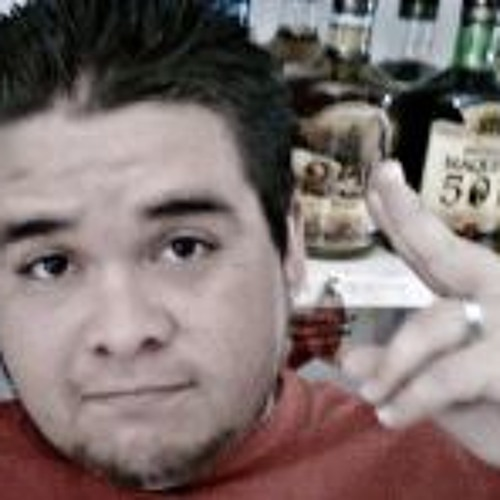 Alan MayinOne González's avatar