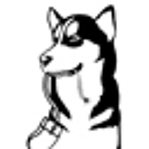 FOB DFC's avatar
