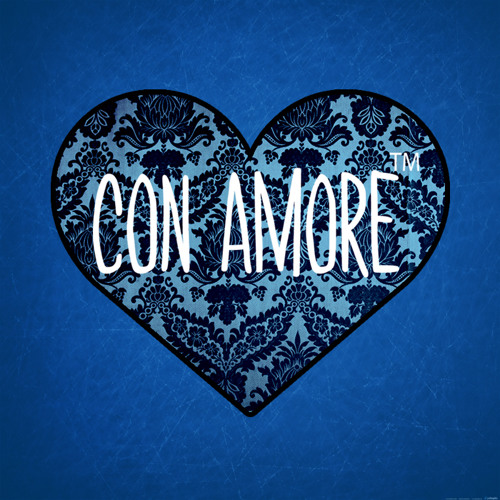 Con Amore Recordings's avatar