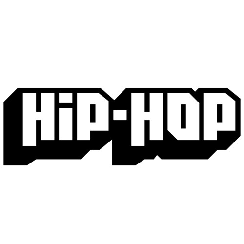 hiphop's avatar