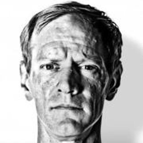 John Moran (Sound Tests)'s avatar