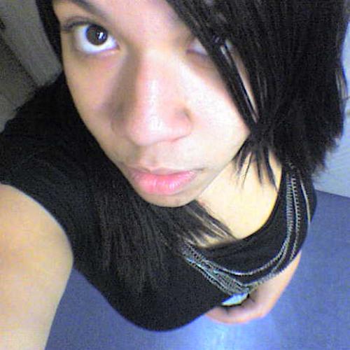 starsheepie's avatar
