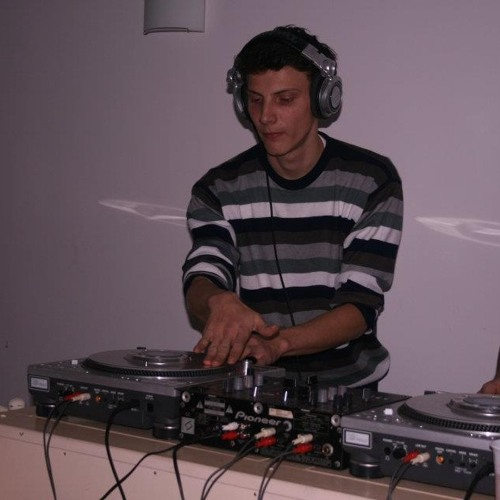 Cristian Ciausu - faramita