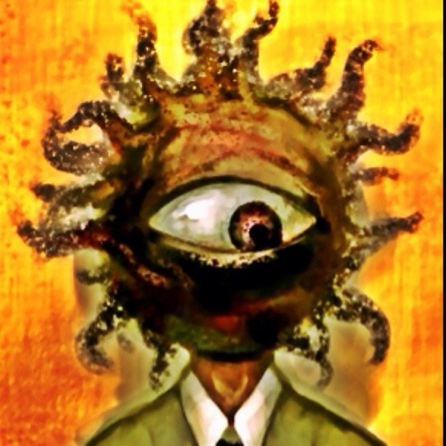 SourDribbletz's avatar
