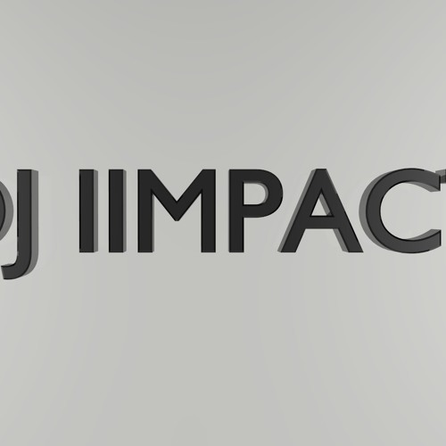 DJ_IIMPACT's avatar