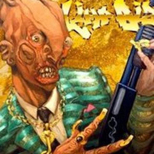 Stefan Morley's avatar