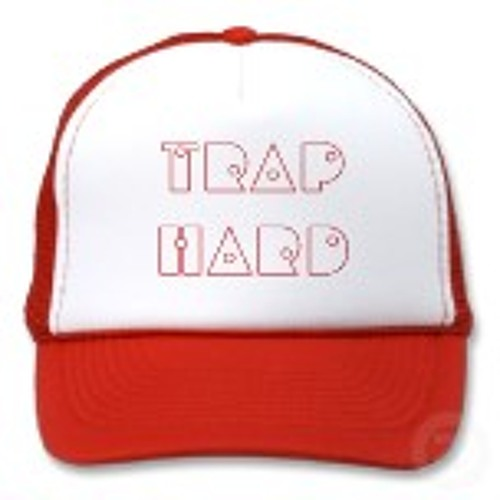 Trap Hard's avatar