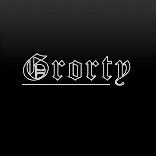 Grorty's avatar