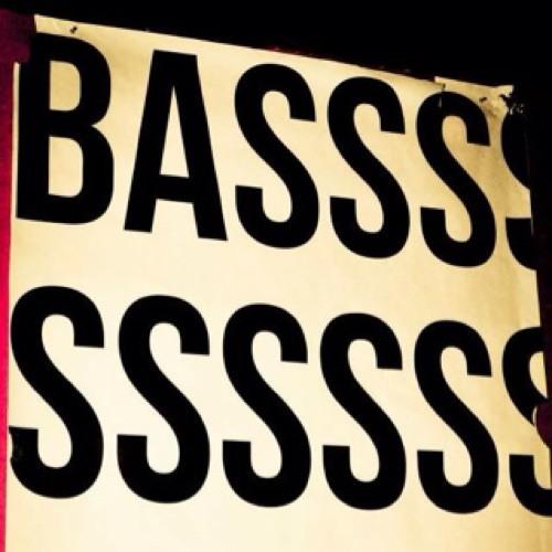 BassHeadSam's avatar