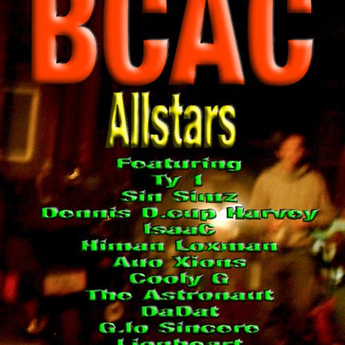 BCAC AllstarZ's avatar
