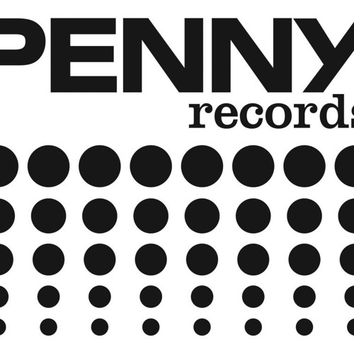 Penny Records's avatar