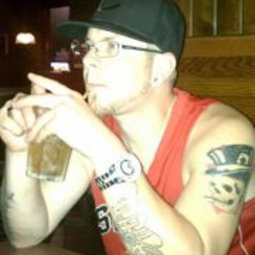 Jack D. Castator's avatar