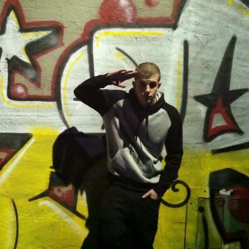 D.MacMusic's avatar