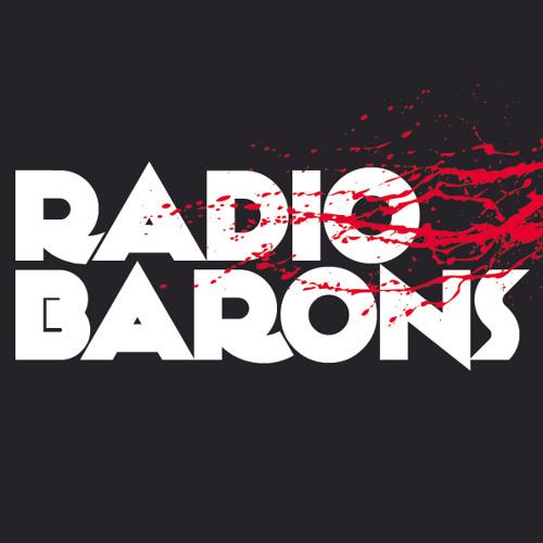 Radio Barons's avatar