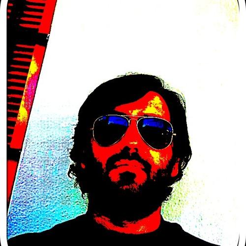 HOWTEK's avatar