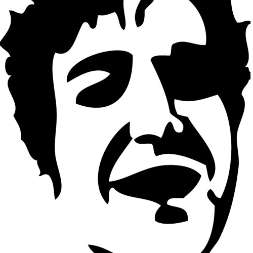 seanmusictv's avatar