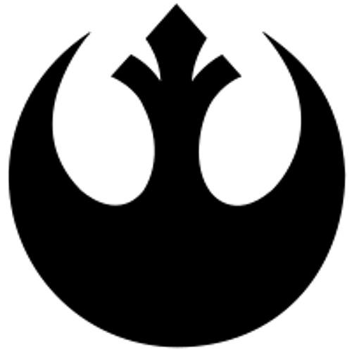 Luke SkyWalker's avatar