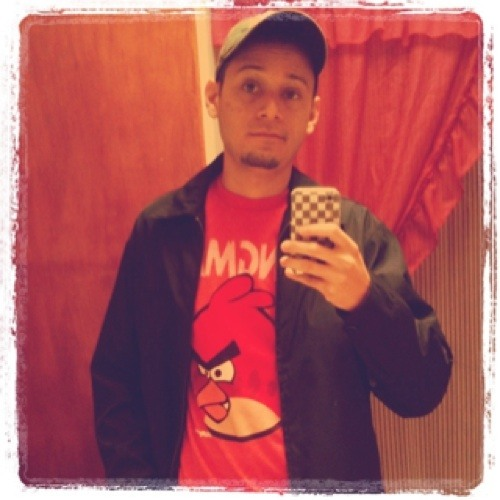 Juliovaldes.a's avatar