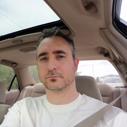 Scottb211's avatar