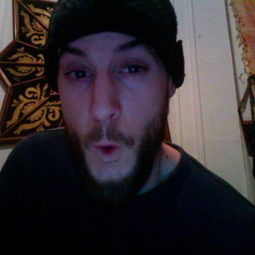 PeterLeeMc's avatar