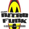 Mc barriga reabilitação - 2012 SHOCK RELAMPAGO MUSIC RECORDS Portada del disco