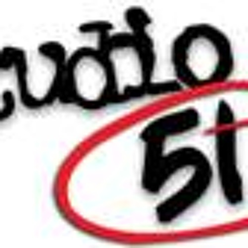 Studio51Music's avatar