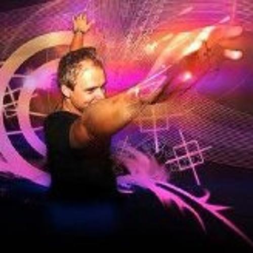 Max Zo's avatar