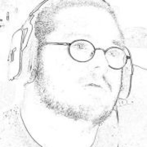 Kenny Gordon's avatar