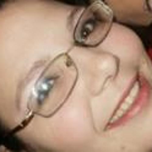 Mary Stokes's avatar
