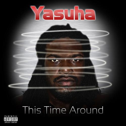 Yasuhamusic's avatar