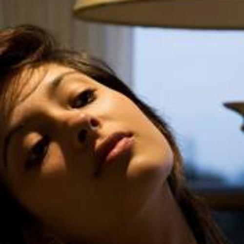 Natalia Quintero's avatar