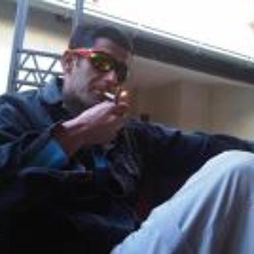 Amir Ami Muminovic's avatar