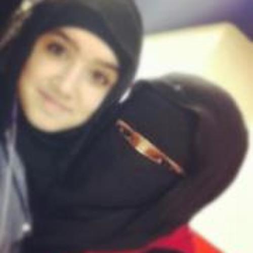 Momena Syeda's avatar