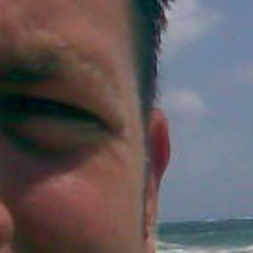 Bryan Bohnke's avatar