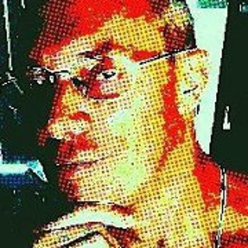 Rojay's avatar