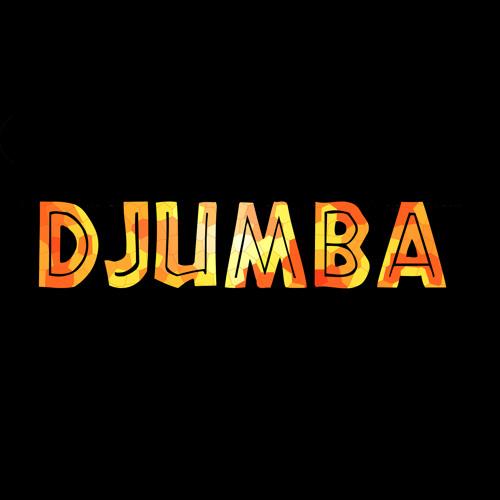 Djumba's avatar