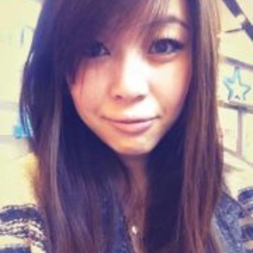 NatalieIp's avatar