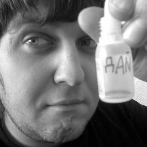 dj max korobov's avatar