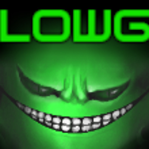 LOWG's avatar